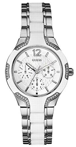 ゲス GUESS 腕時計 レディース W0556L1 guess lady s15 W0556L1 Womens quartz watchゲス GUESS 腕時計 レディース W0556L1