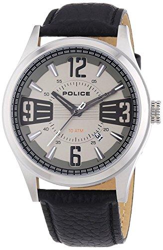 ポリス 腕時計 メンズ PL.13453JS-61 Police 13453js/61 Women's Watchポリス 腕時計 メンズ PL.13453JS-61