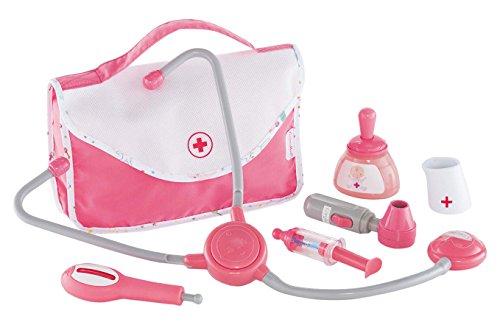 コロール 赤ちゃん 人形 ベビー人形 DMT97 Corolle Mon Premier Baby Doll Doctor Set (New)コロール 赤ちゃん 人形 ベビー人形 DMT97