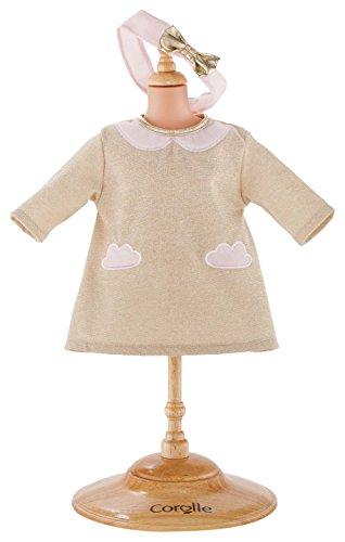 コロール 赤ちゃん 人形 ベビー人形 FBY68 Corolle 14