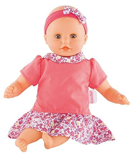 コロール 赤ちゃん 人形 ベビー人形 FBM71 Corolle Mon Premier Bebe Calin Melody Baby Dollコロール 赤ちゃん 人形 ベビー人形 FBM71