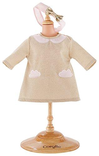 コロール 赤ちゃん 人形 ベビー人形 FBY67 Corolle 12