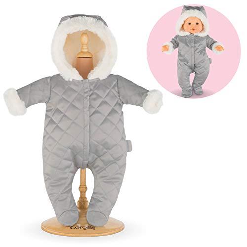 【在庫あり】 コロール Bunting 赤ちゃん 人形 ベビー人形 DMV77 Corolle 14