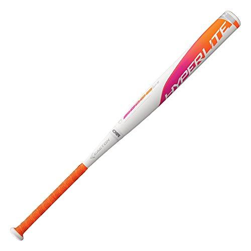 バット イーストン 野球 ベースボール メジャーリーグ 8054223 【送料無料】Easton FP17HL12 Hyperlite 12 Fastpitch Softball Bat, 28