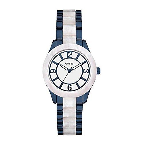 ゲス GUESS 腕時計 レディース W0074L3 【送料無料】R.GUESS SRA.PVD. Women's watches W0074L3ゲス GUESS 腕時計 レディース W0074L3