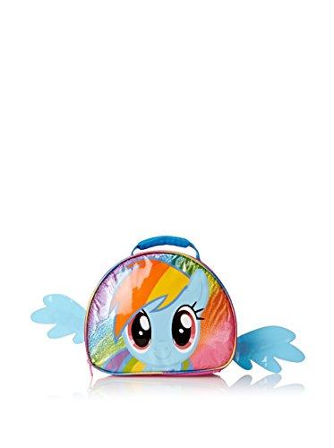 マイリトルポニー ハズブロ hasbro、おしゃれなポニー かわいいポニー ゆめかわいい 【送料無料】My Little Pony Kid's