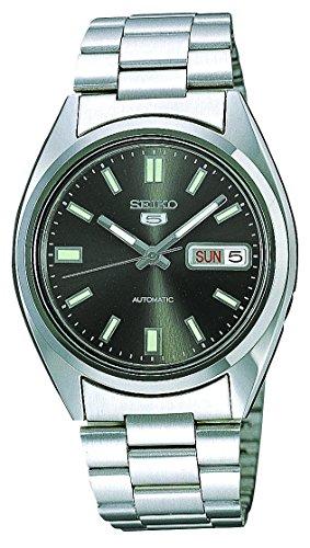 セイコー 腕時計 メンズ SNXS79 Seiko Gents Mechanical Watch SNXS79セイコー 腕時計 メンズ SNXS79