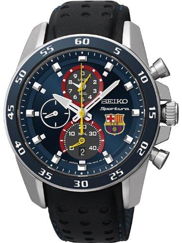 セイコー 腕時計 メンズ 【送料無料】Watch Seiko SPC089P1セイコー 腕時計 メンズ