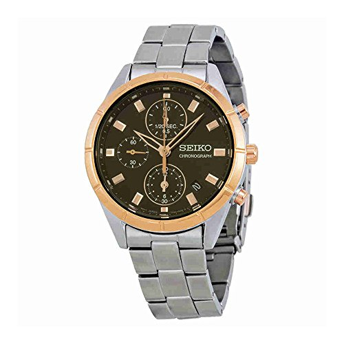 腕時計 セイコー レディース SNDX46 【送料無料】Seiko Women's SNDX46 Analog Quartz Silver Stainless Steel Watch腕時計 セイコー レディース SNDX46