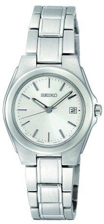 セイコー 腕時計 レディース SXDB99P1 【送料無料】Seiko Watches Womens Analog Quartz Watch with Stainless Steel Bracelet SXDB99P1セイコー 腕時計 レディース SXDB99P1
