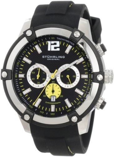 ストゥーリングオリジナル 腕時計 メンズ 268.332D61 Stuhrling Original Men's 268.332D61