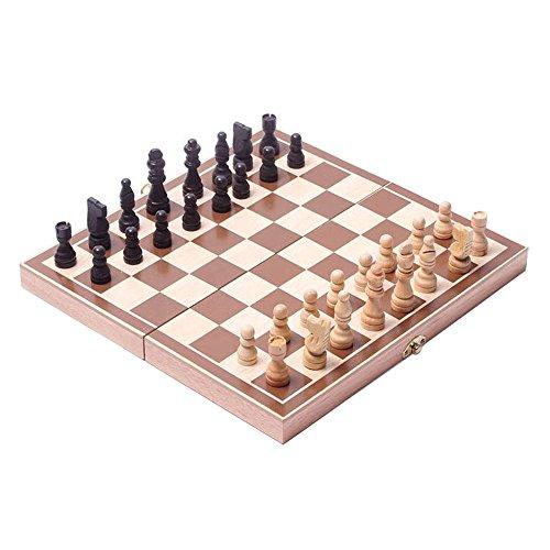 ボードゲーム 英語 アメリカ 海外ゲーム CHH2146 【送料無料】CHH 15-Inch Standard Wooden Chess Set(Discontinued by manufacturer)ボードゲーム 英語 アメリカ 海外ゲーム CHH2146