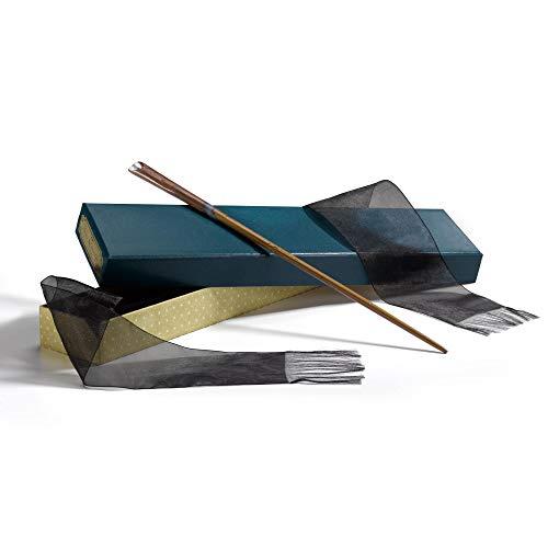 ボードゲーム 英語 アメリカ 海外ゲーム NN5622 【送料無料】The Wand of Newt Scamander with Collector's Boxボードゲーム 英語 アメリカ 海外ゲーム NN5622