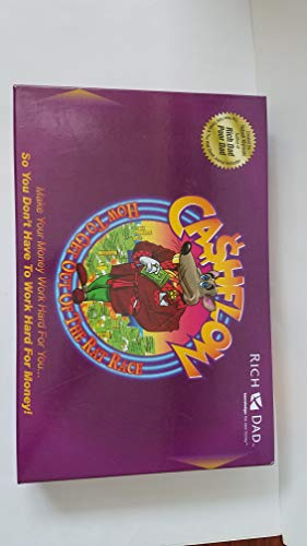 ボードゲーム 英語 アメリカ 海外ゲーム G101CT17 CASHFLOW Investments 101ボードゲーム 英語 アメリカ 海外ゲーム G101CT17
