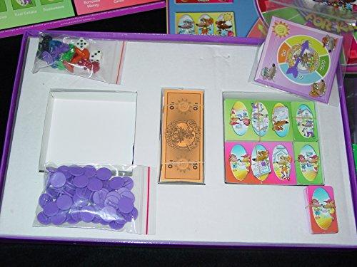 ボードゲーム 英語 アメリカ 海外ゲーム CASHFLOW for KIDS Board Game with Exclusive Bonus Message from Robert Kiyosakiボードゲーム 英語 アメリカ 海外ゲーム