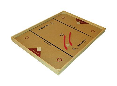 ボードゲーム 英語 アメリカ 海外ゲーム 20.01 Carrom 20.01 Nok-Hockey Game, Largeボードゲーム 英語 アメリカ 海外ゲーム 20.01
