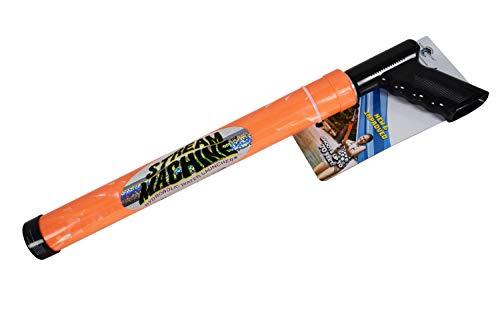 水鉄砲 ウォーターガン アメリカ直輸入 80003-9 【送料無料】Stream Machine TL-750 Water Launcher (Colors May Vary)水鉄砲 ウォーターガン アメリカ直輸入 80003-9