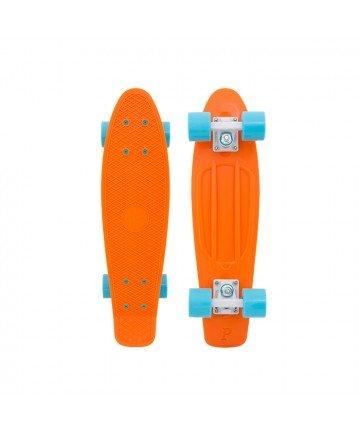 ペニー スタンダードスケートボード スケボー 海外モデル アメリカ直輸入 Penny Skateboards Summer Edition Phoenix Retro Cruiser, 22-Inchペニー スタンダードスケートボード スケボー 海外モデル アメリカ直輸入