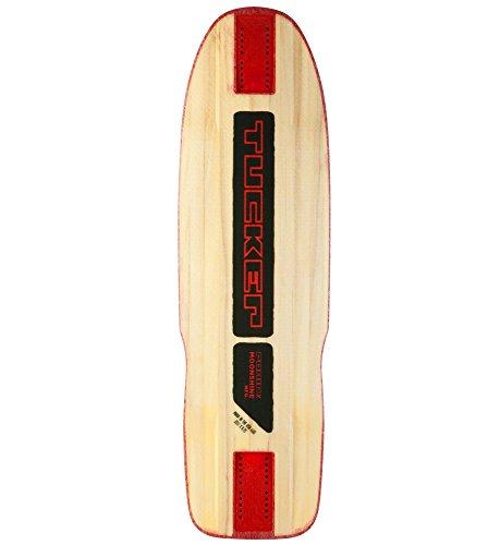 ムーンシャイン ロングスケートボード スケボー 海外モデル アメリカ直輸入 送料無料 Moonshine MFG. Longboard Skateboard Deck Tucker Downhill Boardムーンシャイン ロングスケートボード スケボー