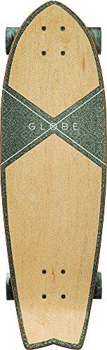 グローブ ロングスケートボード スケボー 海外モデル アメリカ直輸入 10525031 GLOBE Skateboards Globe Sun City Cruiser Skateboard Deck, Oaxacanグローブ ロングスケートボード スケボー 海外モデル アメリカ直輸入 10525031