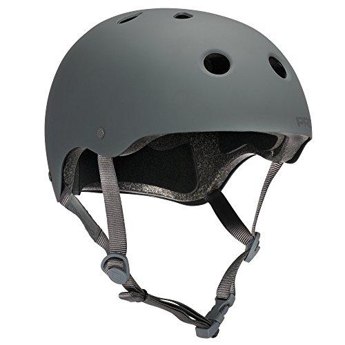 ヘルメット スケボー スケートボード 海外モデル 直輸入 200000905 Pro-Tec Classic Certified Skate Helmetヘルメット スケボー スケートボード 海外モデル 直輸入 200000905