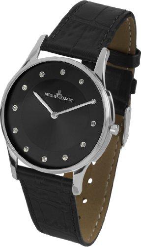 ジャックルマン オーストリア 腕時計 レディース ケビンコスナー愛用 London Jacques Lemans London Wristwatch for women Classic & Simpleジャックルマン オーストリア 腕時計 レディース ケビンコスナー愛用 London