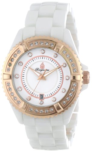 ブルゲルマイスター ドイツ高級腕時計 レディース BM151-586 Burgmeister Women's BM151-586 Athen Watchブルゲルマイスター ドイツ高級腕時計 レディース BM151-586
