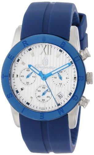 ブルゲルマイスター ドイツ高級腕時計 レディース BM519-083 【送料無料】Burgmeister Women's BM519-083 Cadiz Chronograph Watchブルゲルマイスター ドイツ高級腕時計 レディース BM519-083