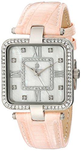 腕時計 ブルゲルマイスター レディース ドイツ高級腕時計 BM515-188 【送料無料】Burgmeister Women's BM515-188 Accra Watch腕時計 ブルゲルマイスター レディース ドイツ高級腕時計 BM515-188