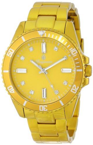 腕時計 ブルゲルマイスター レディース ドイツ高級腕時計 BM161-090B 【送料無料】Burgmeister Women's BM161-090B Color Sport Analog Watch腕時計 ブルゲルマイスター レディース ドイツ高級腕時計 BM161-090B