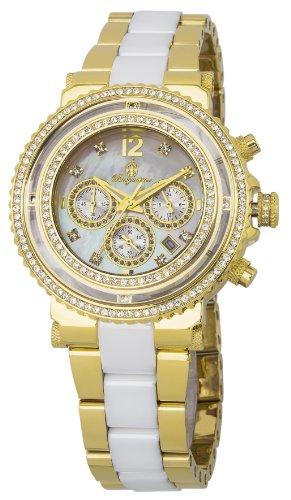 ブルゲルマイスター ドイツ高級腕時計 レディース BM215-219 【送料無料】Burgmeister Ladies chronograph BM215-219ブルゲルマイスター ドイツ高級腕時計 レディース BM215-219
