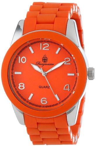 ブルゲルマイスター ドイツ高級腕時計 メンズ BM902-190D 【送料無料】Burgmeister Men's BM902-190D Avalon Analog Watchブルゲルマイスター ドイツ高級腕時計 メンズ BM902-190D