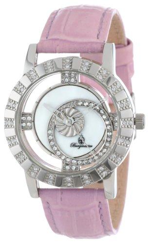 ブルゲルマイスター ドイツ高級腕時計 レディース BM517-118 【送料無料】Burgmeister Women's BM517-118 Sofia Watchブルゲルマイスター ドイツ高級腕時計 レディース BM517-118