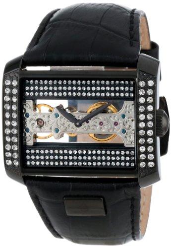 ブルゲルマイスター ドイツ高級腕時計 レディース BM152-602 【送料無料】Burgmeister Women's BM152-602 Kap Verde Handwinding Watchブルゲルマイスター ドイツ高級腕時計 レディース BM152-602