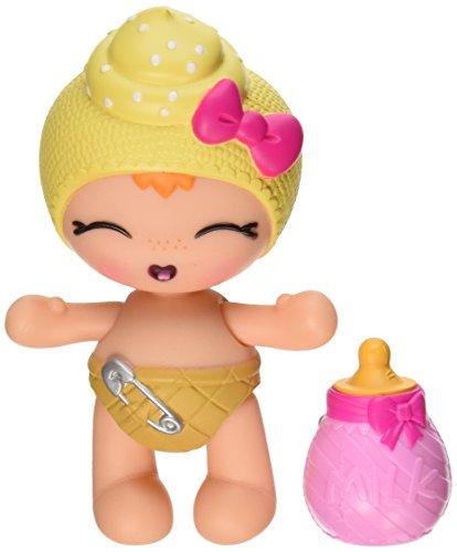 ララループシー 人形 ドール 534426AZ Lalaloopsy Babies Newborn Doll- Ice Creamララループシー 人形 ドール 534426AZ