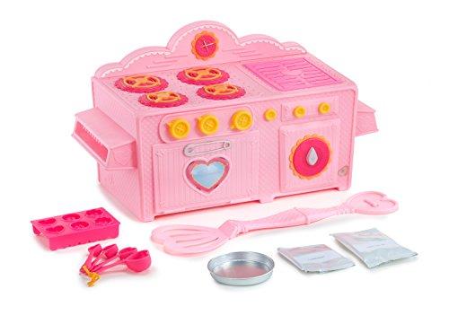 ララループシー 人形 ドール 529583 Lalaloopsy Baking Ovenララループシー 人形 ドール 529583