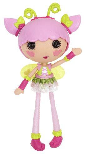 ララループシー 人形 ドール 522638 【送料無料】Lalaloopsy Workshop Fairy Pack Playsetララループシー 人形 ドール 522638