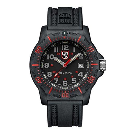 ルミノックス アメリカ海軍SEAL部隊 ミリタリーウォッチ 腕時計 メンズ XL.8895 【送料無料】LUMINOX Black OPS 8880 Series 8895 Men Watchルミノックス アメリカ海軍SEAL部隊 ミリタリーウォッチ 腕時計 メンズ XL.8895