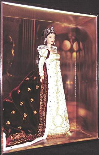 バービー バービー人形 日本未発売 G8051 Empress Josephine Barbieバービー バービー人形 日本未発売 G8051