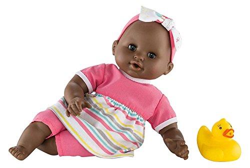 コロール 赤ちゃん 人形 ベビー人形 DMV79 Corolle Mon Premier Bebe Bath Girl Graceful Baby Dollコロール 赤ちゃん 人形 ベビー人形 DMV79