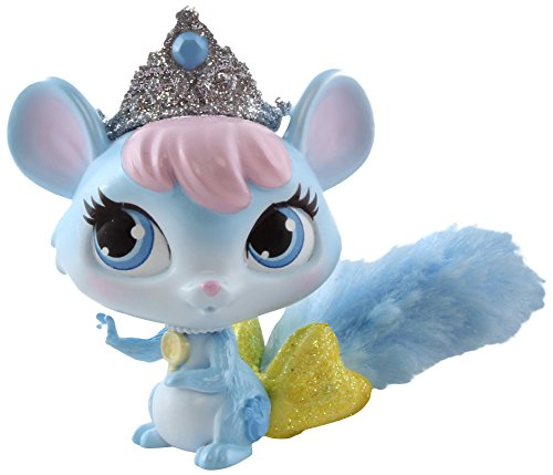 シンデレラ ディズニープリンセス 26118 【送料無料】Disney Princess, Palace Pets, Furry Tail Friends, Cinderella's Mouse Brieシンデレラ ディズニープリンセス 26118