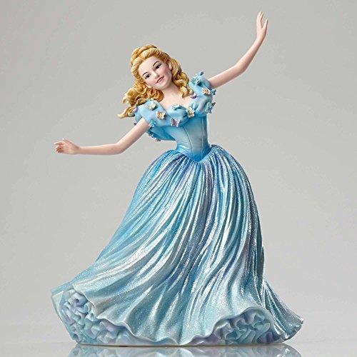 シンデレラ ディズニープリンセス 4050709 Disney Live Action Cinderella - 4050709 by Live Actionシンデレラ ディズニープリンセス 4050709