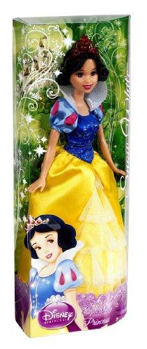 白雪姫 スノーホワイト ディズニープリンセス T7205送料無料 Disney Princess Sparkling PriPkZXiOuT