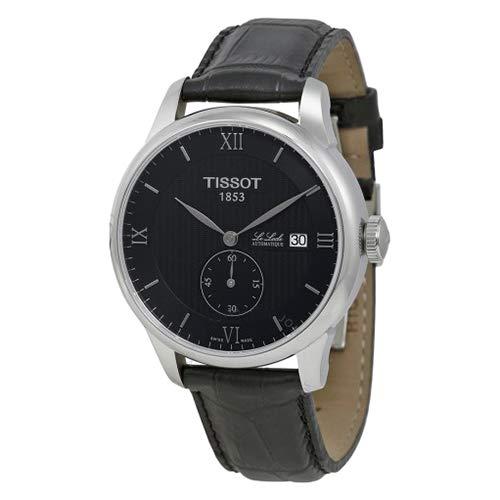 ティソ 腕時計 メンズ T006.428.16.058.01 【送料無料】Tissot T0064281605801 T-Classic Automatic Mens Watchティソ 腕時計 メンズ T006.428.16.058.01