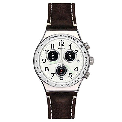スウォッチ 腕時計 メンズ YVS432 Swatch YVS432スウォッチ 腕時計 メンズ YVS432