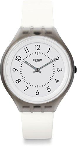 スウォッチ 腕時計 レディース SVUM101 Swatch SKINCLASS Unisex Watch SVUM101スウォッチ 腕時計 レディース SVUM101