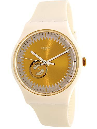 スウォッチ 腕時計 メンズ SUOW144 【送料無料】Swatch - Women's Watch SUOW144スウォッチ 腕時計 メンズ SUOW144