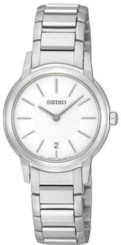 セイコー 腕時計 レディース SXB421P1 【送料無料】Womens Watches Seiko SEIKO WATCHES SXB421P1セイコー 腕時計 レディース SXB421P1