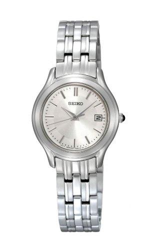 セイコー 腕時計 レディース Damenuhren 【送料無料】Women Watches Seiko SEIKO WATCHESセイコー 腕時計 レディース Damenuhren
