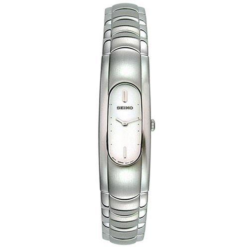 セイコー 腕時計 レディース SUJ451 【送料無料】Seiko Women's SUJ451 Watchセイコー 腕時計 レディース SUJ451